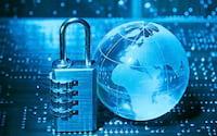 O que é Criptografia?