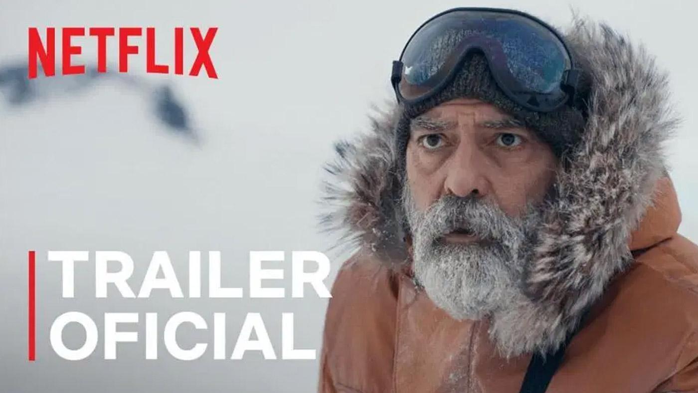 Lançamentos Netflix - cover