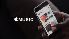 Apple Music paga o dobro do Spotify por transmissão de música