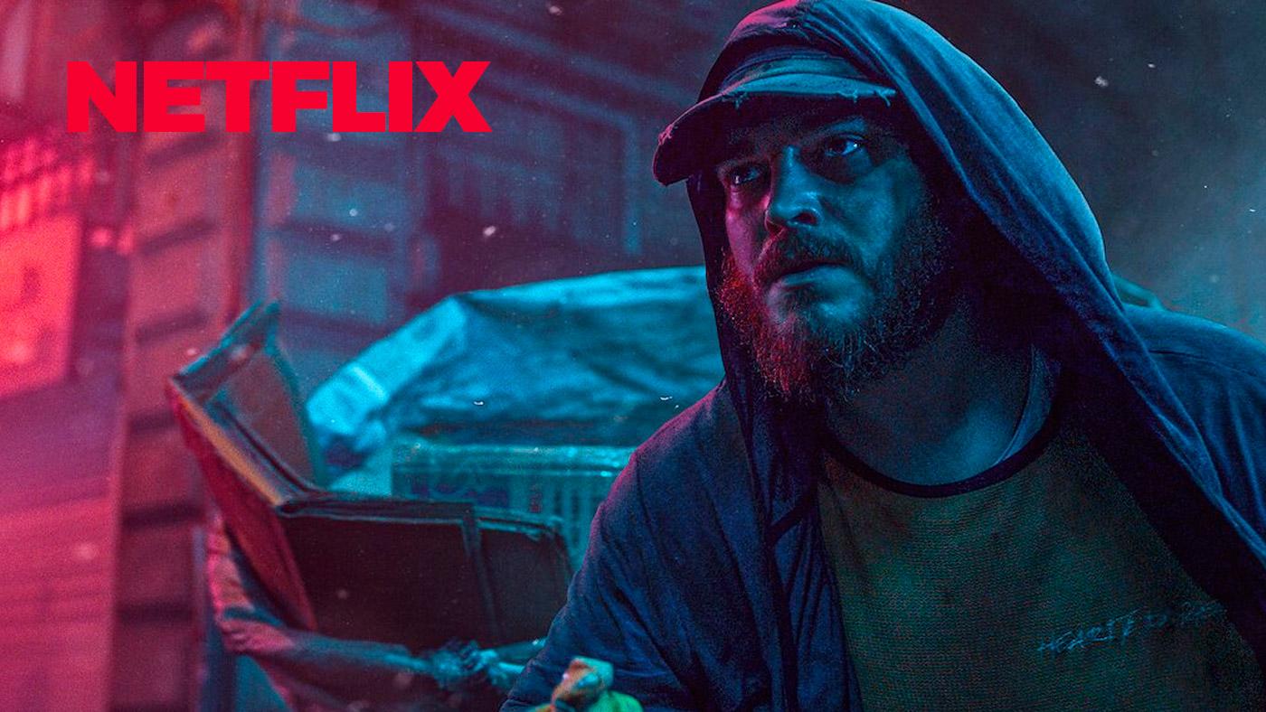 24 Melhores filmes novos para ver na Netflix em 2021