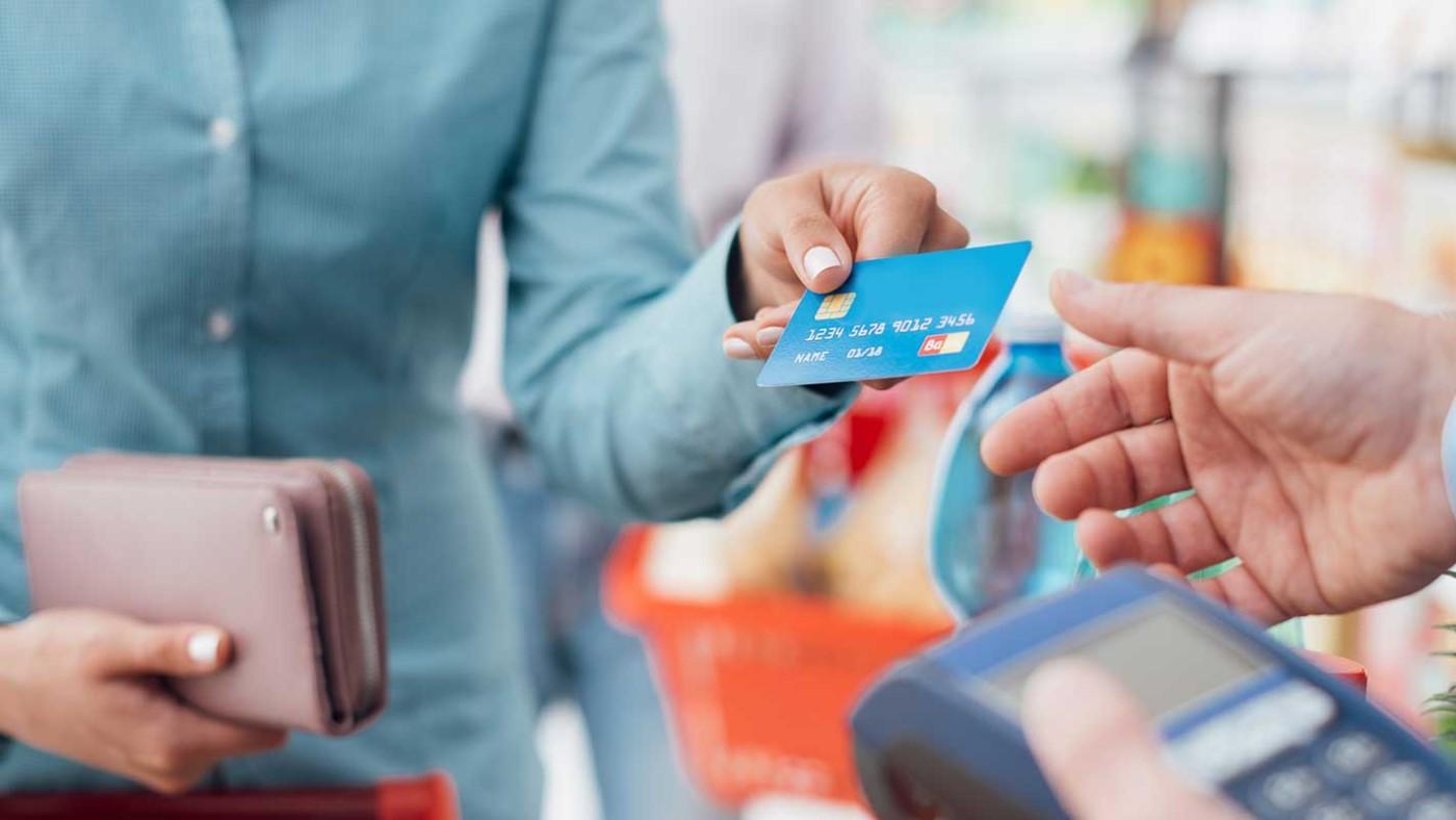 Cashback, o que é, como funciona e quais os melhores programas