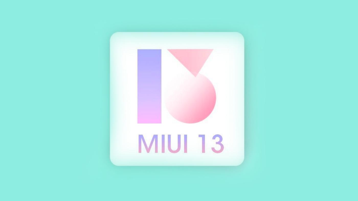 Ela vem aí! MIUI 13 deve ser lançada em junho, mas com um porém
