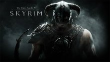 The Elder Scrolls V: Skyrim - Game da Semana - Nintendo Switch