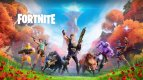 Fortnite - Game da Semana - Mobile