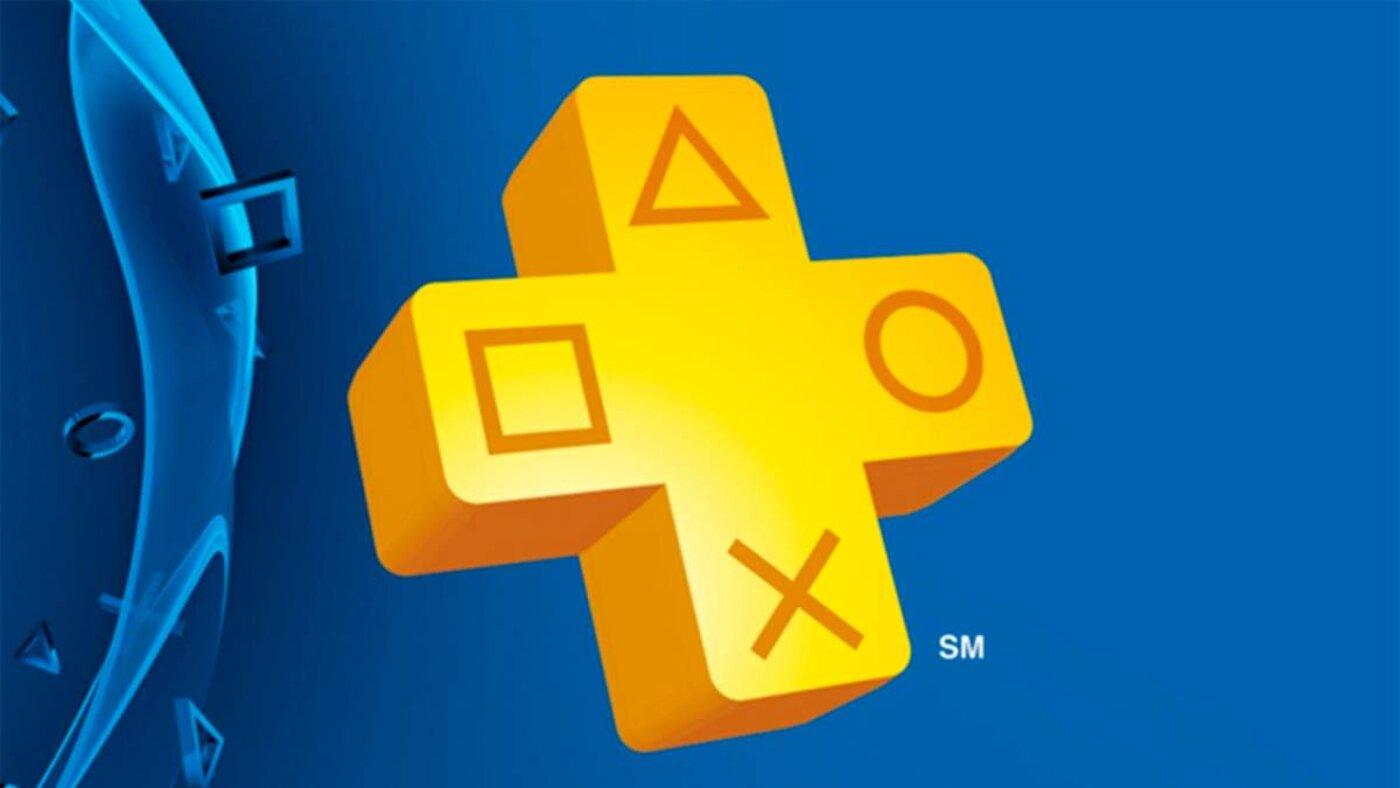 Vazou o grande jogo da PlayStation Plus de julho?