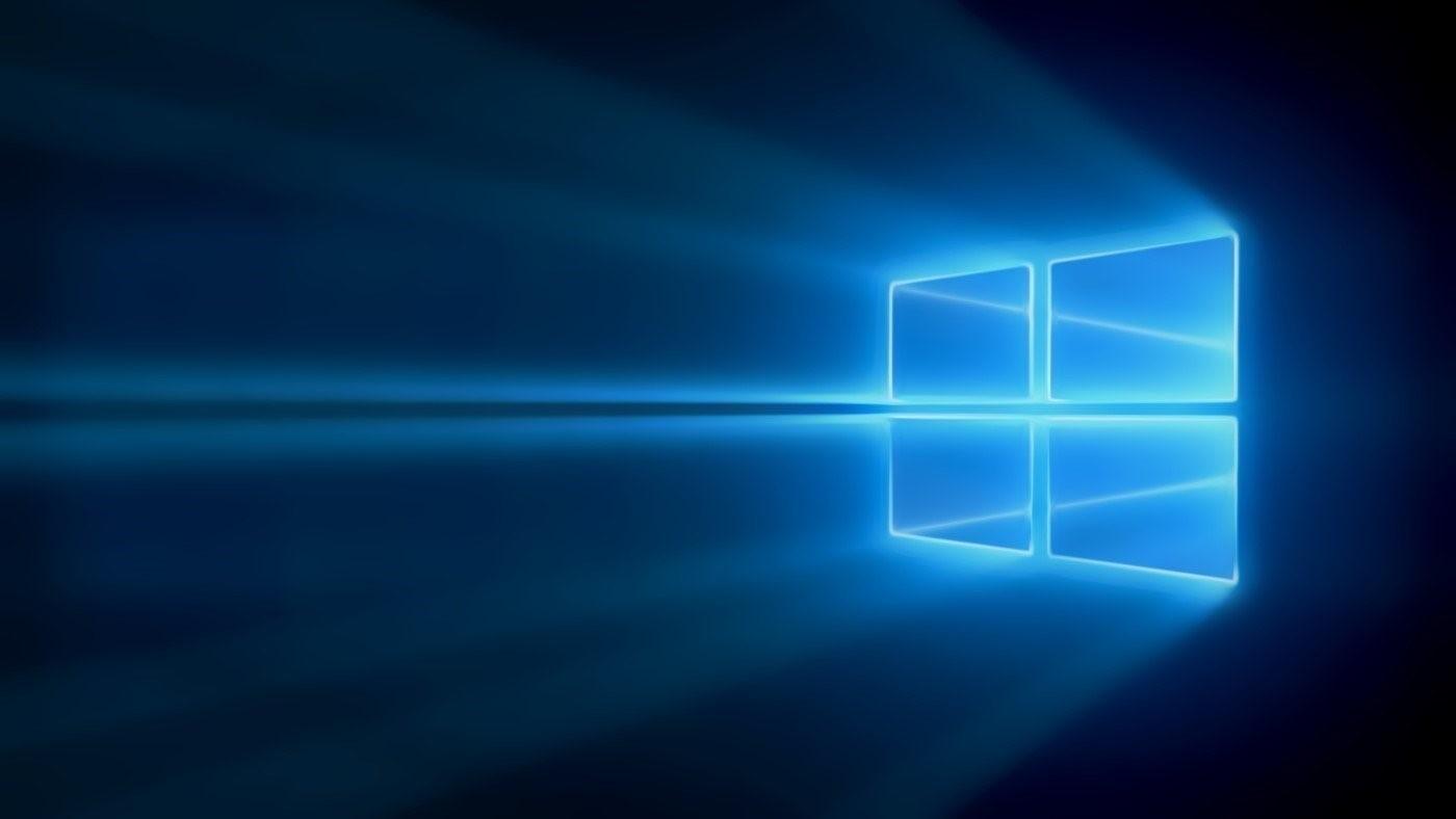 Windows 10 versão 2004 passa para 21H1 com atualização automática