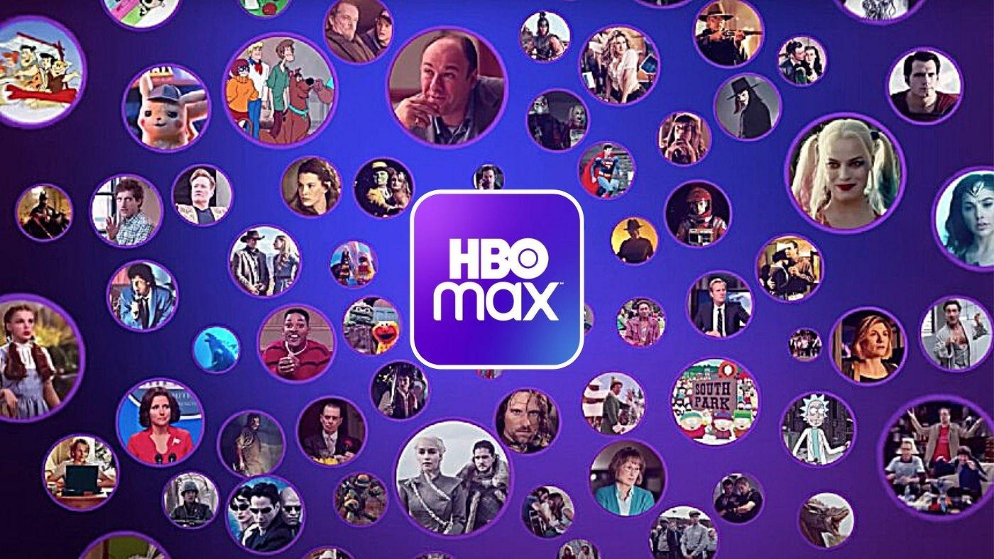 chamada hbo max review analise vale a pena - Plataforma de streamings de filmes: conheça as melhores!