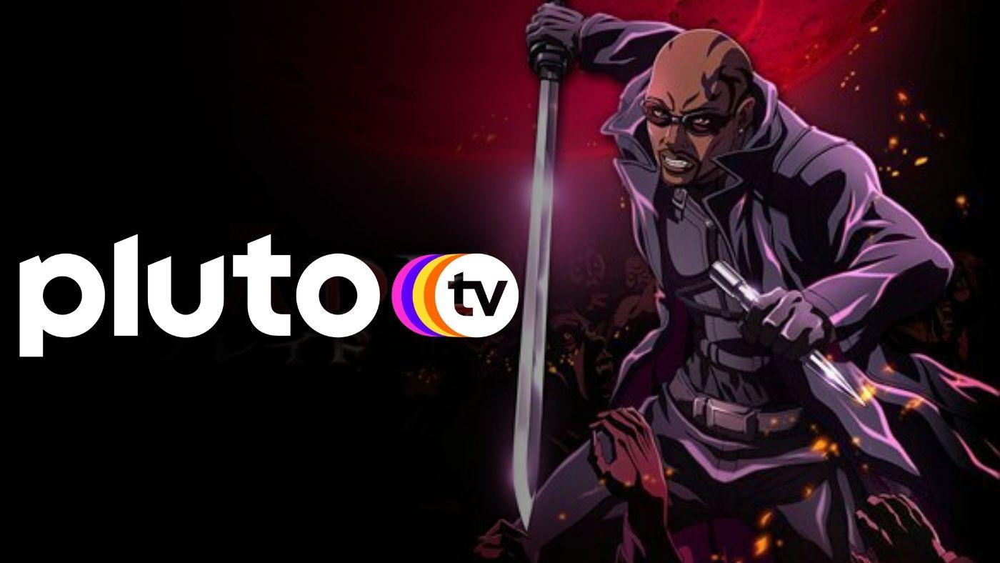 Estreias na Pluto TV da semana de 20 a 26 de setembro