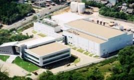Brasil inaugura sua primeira fábrica de circuitos integrados