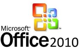 Microsoft libera atualização gratuita para o Office 2010