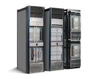 Roteador Cisco CRS-3 12 vezes mais rápido é anunciado