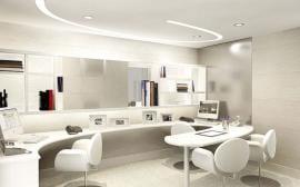 Home Office cresce no Brasil