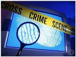 RS terá delegacia de crimes virtuais
