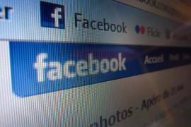 500 milhões é o número de usuários do Facebook