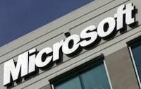 Microsoft integra Facebook e MSN