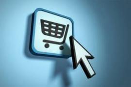 E-commerce vende mais que shoppings de São Paulo