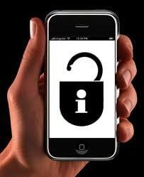 Programa espião que infecta Iphone