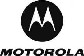 Motorola promete um grande lançamento para 2011