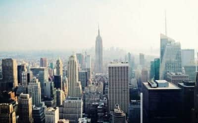A empresa digital: Com�rcio e Neg�cios Eletr�nicos