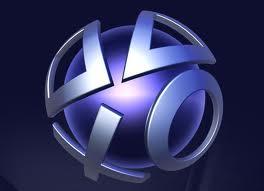 Playstation Network não gera lucros em 2010