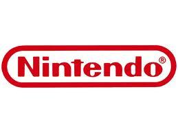 Nintendo deve ficar longe das crianças menores de 6 anos