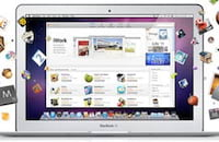 App Store para Mac é lançada