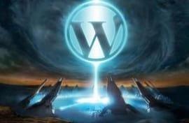 Como criar um blog Wordpress com domínio próprio