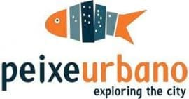 Peixe Urbano recebe investimentos