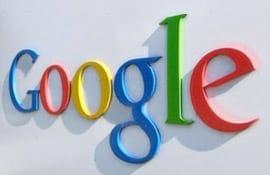 Currículos em mão, Google à procura de novos talentos