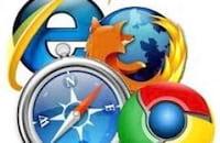 Prêmio de US$ 20 mil para quem explorar navegadores