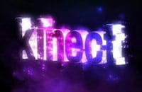 Kinect vende 10 milhões de unidades e entra pro Guiness