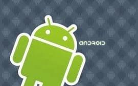 Android 2.2 é a versão mais utilizada