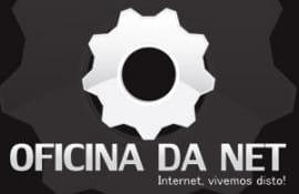 Chegou o Oficina da Net 2011