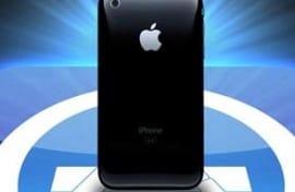 Apple causa indignação entre grupo de homossexuais