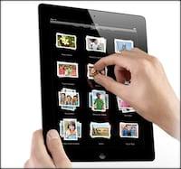 iPad 2 estreia sexta-feira em 25 países, Brasil fora