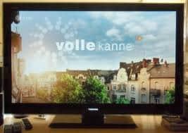 Semp Toshiba anuncia TV 3D sem �culos