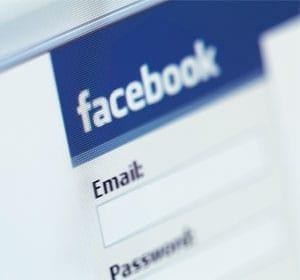 Depressão entre jovens. Causa pode ser o Facebook