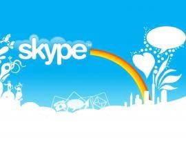 Skype anuncia ferramenta específica para docentes