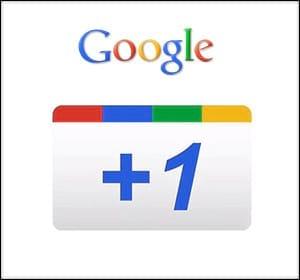 """Google anuncia botão """"Curtir"""" nos seus resultados de busca"""