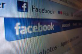 Facebook cria aplicação para criação de livros