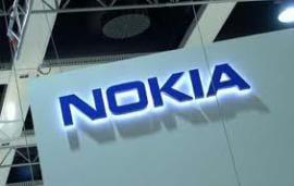 Nokia lança dois novos modelos de smartphone