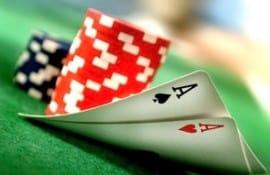 Pôquer online na mira da Justiça