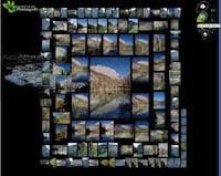 Microsoft anuncia novo aplicativo de fotos