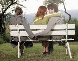 Cuidado, infidelidade é detectada por software