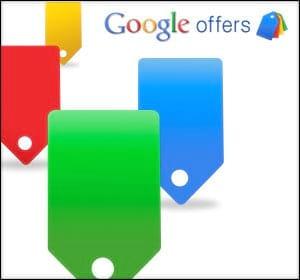 Google lança seu site de compras coletivas
