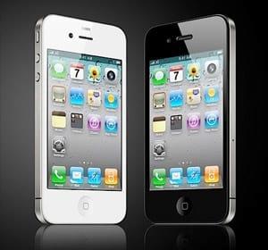 Apple é processada por usuários de iPhone
