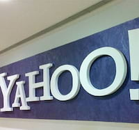 Yahoo poderá ser vendida