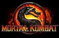 Game Mortal Kombat chega ao Brasil