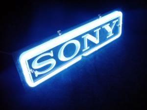 Sony lança nova linha de notebooks 2011