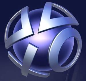 Sony é processada por vazamento de dados dos usuários na PSN